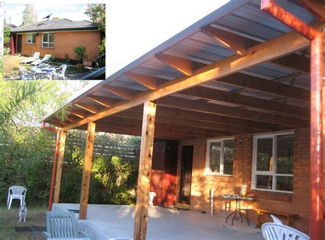 Shed Roof House Plans by From Colorbond To Polycarbonate Laserlite To A Tiled