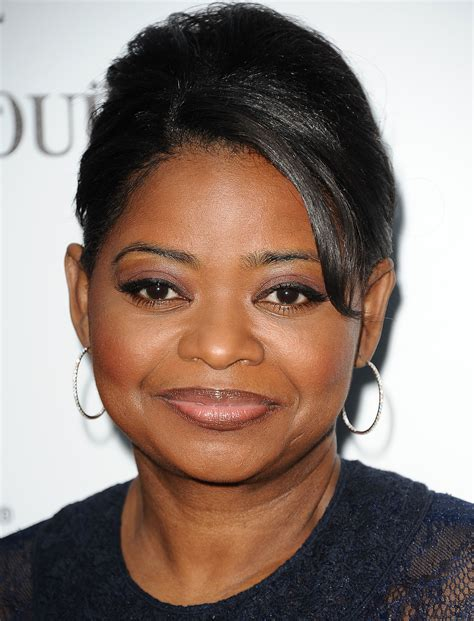 octavia spencer best friend octavia spencer see the stars gorgeous beauty looks at