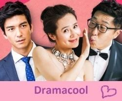 dramacool you are my destiny list full episode of cupid above dramacool