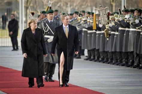 Angelina Leg Meme - image 260667 angelina jolie s leg know your meme