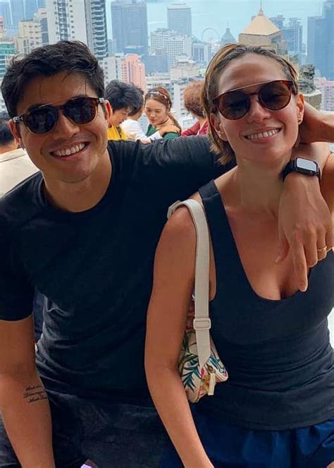 liv lo henry golding age henry golding actor height weight age body statistics