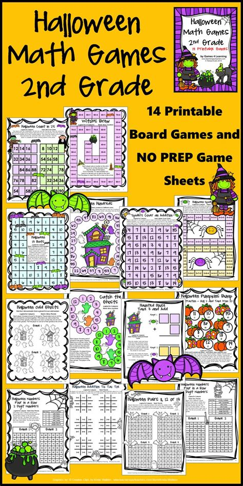 printable division games for the classroom 1000 images about math board games on pinterest math