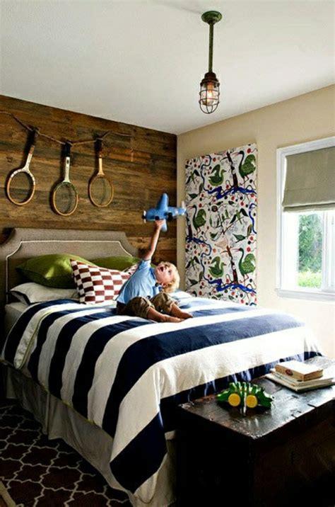 Rooms To Go Virginia by La D 233 Coration Marine En 50 Photos Inspirantes