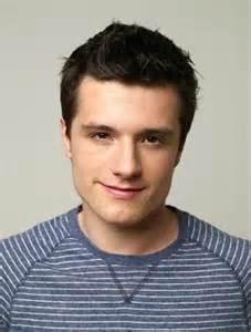 josh hutcherson profile images the database tmdb