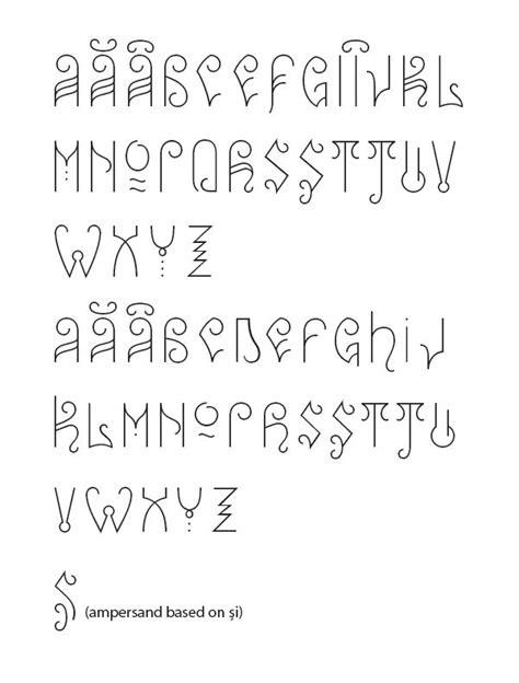 dafont tamil font 148 best images about written language art on pinterest