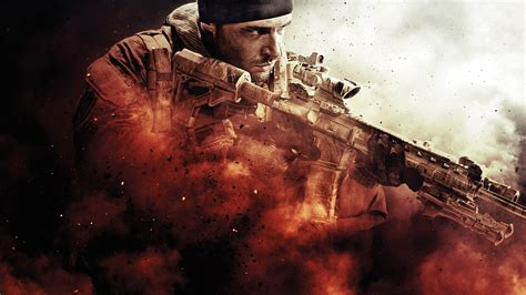 Medal Of Honor Warfighter Pc Version medal of honor warfighter for pc origin