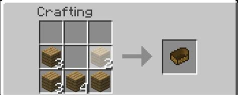 how to make a wooden boat in minecraft 301 moved permanently