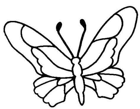plantillas de mariposas para pintar en pared imagui canalred gt plantillas para colorear de animales mariposas