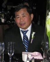 obituary for khha panyasiri edgar grisier funeral home