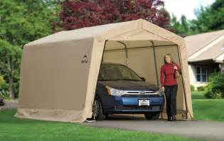 Portable Car Cover Costco Canopies Costco Car Canopy