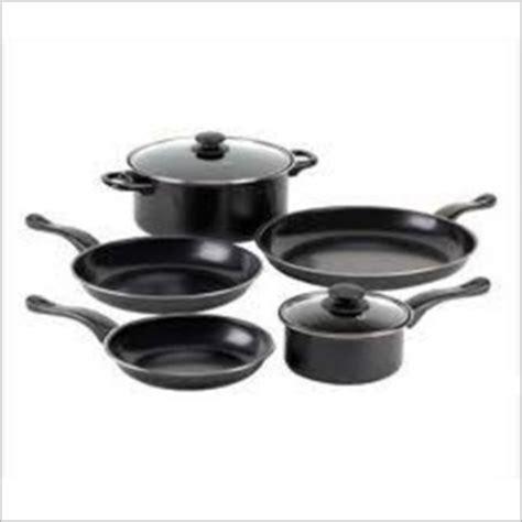 induction cooker ke bartan charli cook 5 pic non stik bartan set charli cook 5 pic non stik bartan set exporter importer
