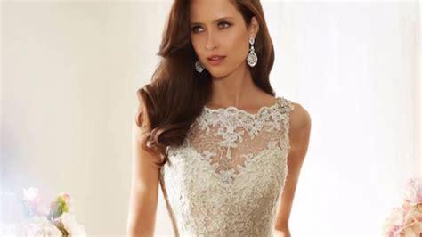 imagenes de vestidos de novia lindos los 10 vestidos corte sirena de novia m 225 s bonitos del