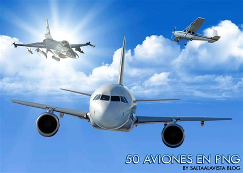 imagenes sin fondo de aviones 50 im 225 genes png de aviones im 225 genes sin fondo paperblog