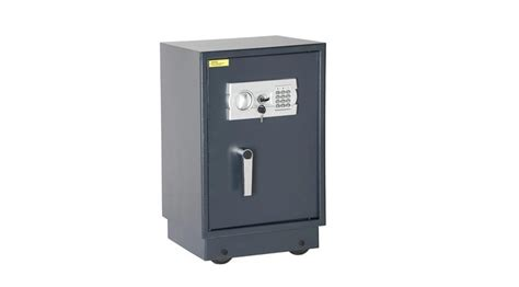 home and office safe products assa abloy