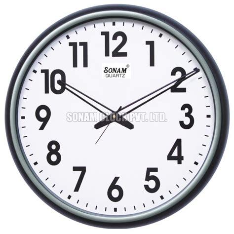 office wall clocks office wall clock modern office wall clock manufacturers
