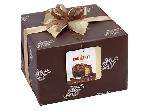 100 christmas panettone gift boxes 116 best gift