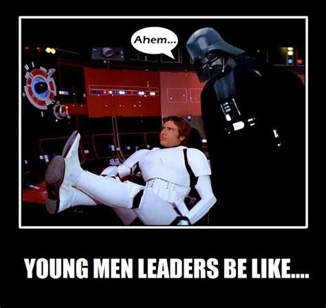 Star Wars Meme - star wars mormon memes that will make you lol plus a bonus