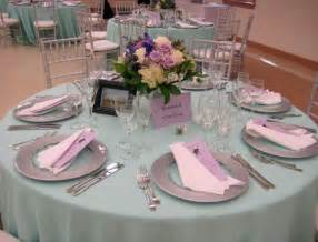 Wedding Decorations For Tables The Wedding Collections Wedding Table Decorations
