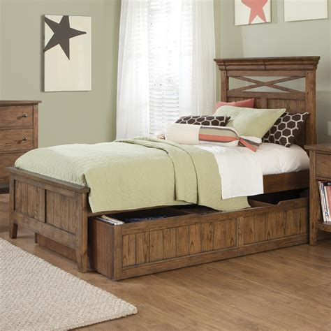 double bed with trundle best twin trundle bed frame rs floral design