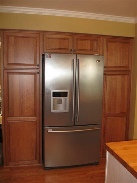 wheaton kitchen cabinets cabinet refacing wheaton il kitchen craftsman