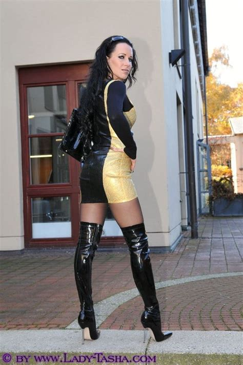 Lady Tasila   Bootylicious Boots   Pinterest   Lady and Boots