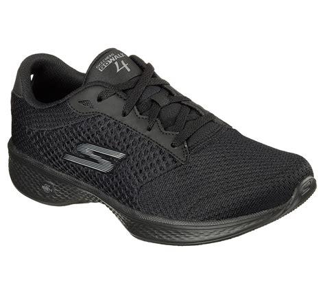 Sepatu Skechers Skecher Sketchers Sketcher Gowalk 4 Sneakers buy skechers skechers gowalk 4 exceed skechers performance shoes only 163 64 00