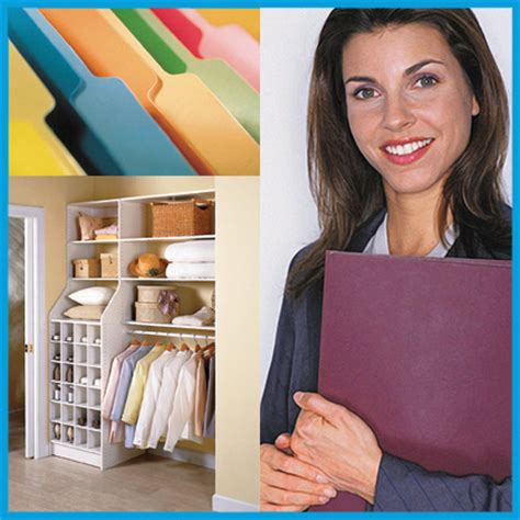 professional organizers professional organizer certificate course online