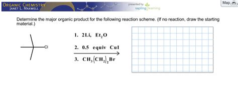 draw scheme chegg study guided solutions and study help chegg