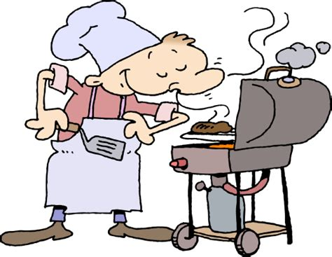 barbecue clipart free free clipart bbq page 1 for labor day weekend barbecue