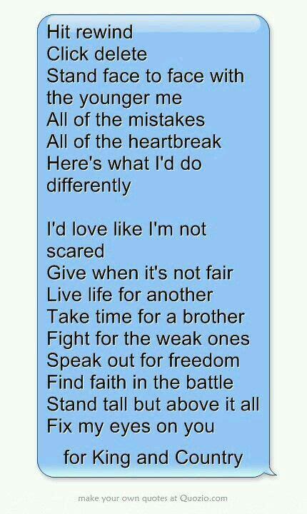 fix my eyes printable lyrics 416 best images about praise worship lyrics on pinterest