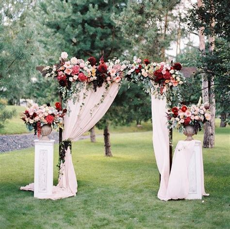 wedding arches to buy 25 best ideas about floral arch on floral wedding wedding arches and floral