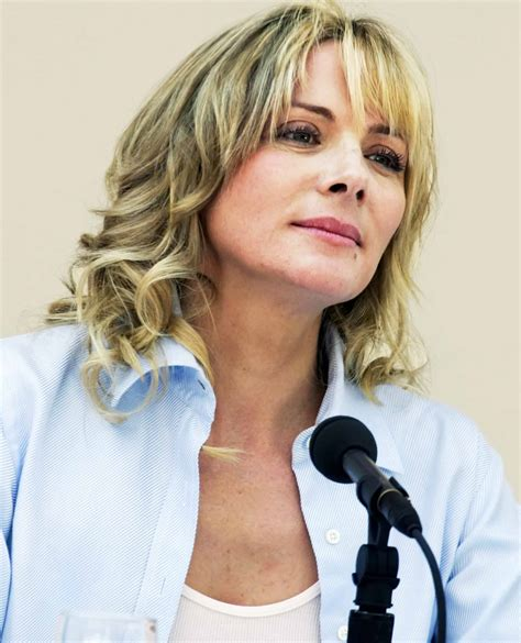 celebrity feet site kim cattrall feet kimcattrall