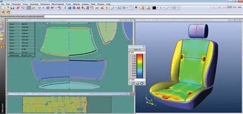 design concept lectra tải về v 224 trải nghiệm lectra designconcept 3d v3r1с