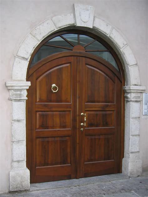 porte rustiche per interni porte in legno rustiche design casa creativa e mobili