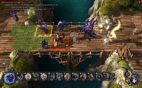 download full version heroes of might and magic 3 free might and magic heroes vi shades of darkness free download