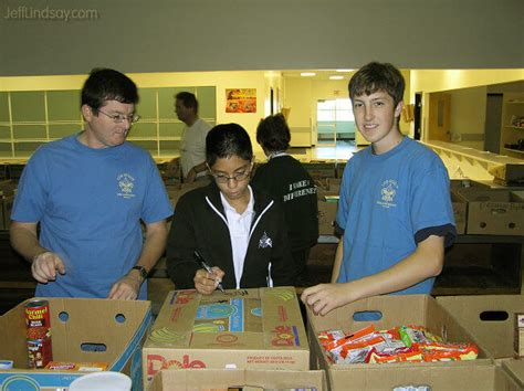 St Joseph Food Pantry Appleton Wi by Planet Lindsay Photography More 2007 Family Photos From