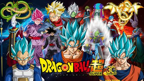 dragon ball super wallpaper deviantart dragon ball super wallpaper vegito vs zamasu by