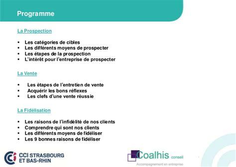 Modã Le Plan D Commercial Powerpoint Ppt Intervention La D 233 Marche Commerciale Pour Les Jeunes