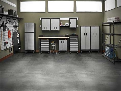 special kobalt garage cabinets the wooden houses