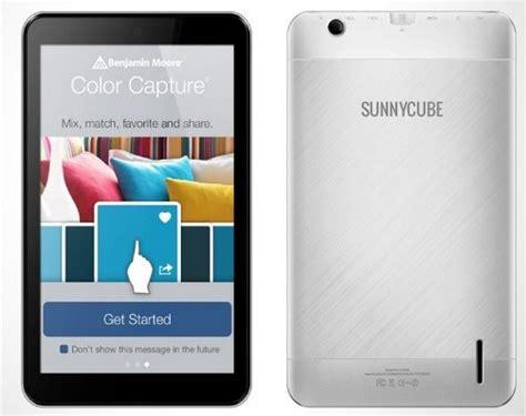 Tablet Jellybean Murah daftar harga hp android terbaru informasi terbaru seputar
