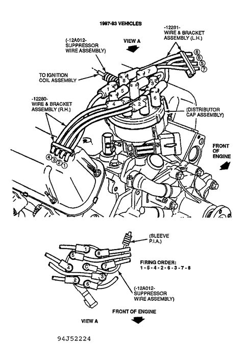 map sensor symptoms 100 bad map sensor symptoms how to test a throttle position sensor enduring automotive