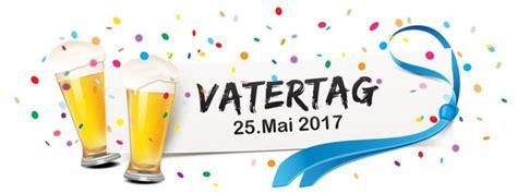 Kalender 2017 Vatertag Vatertag 2017 In Deutschland