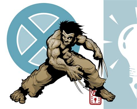 Wolverine Graphic 5 wolverine graphics related keywords wolverine graphics