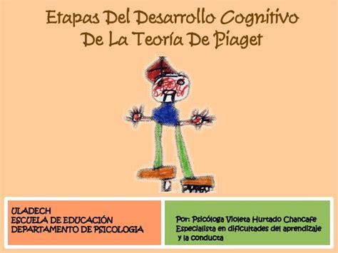 imagenes mentales piaget pdf etapas del desarrollo de jean piaget
