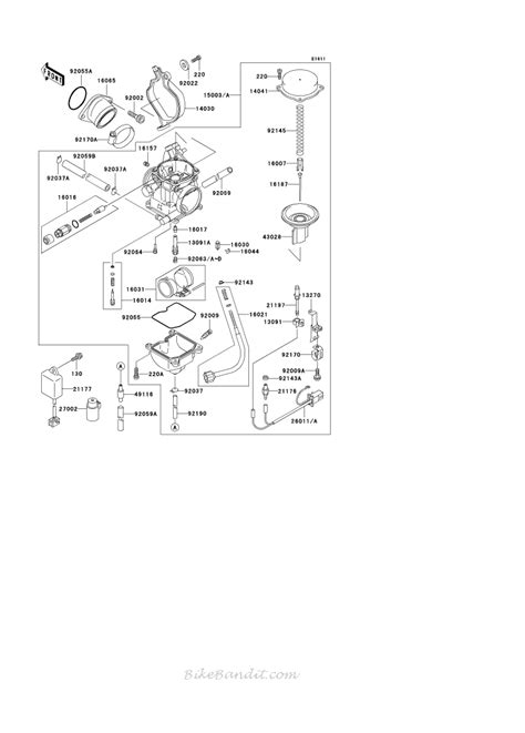 wiring diagram on kawasaki prairie 360 4x4 wiring get