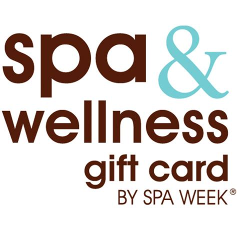Wellness Gift Card - spa wellness gift card coupons promo codes 2018 groupon