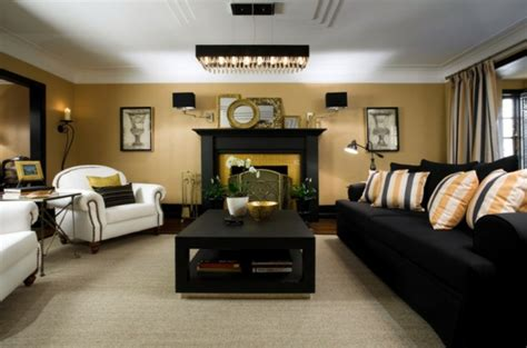 kleine wohnzimmer designs gro 223 artige kleine wohnzimmer designs colin justin