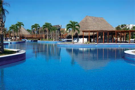 valentin imperial all inclusive valentin imperial playa travelpony hotels