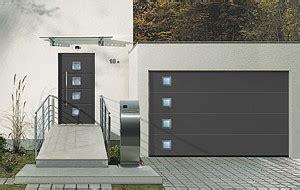matching front door and garage door matching garage entrance doors from the garage door centre uk