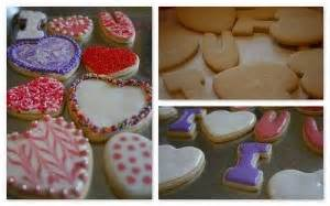 cheap valentines recipes yeowzers inexpensive s day treats and recipes